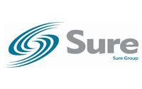 SureGroup Recruitment for Business Development Merchant