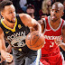 Livestream List: Golden States Warriors vs Houston Rockets May 17, 2018 NBA Western Conference Finals Game 2