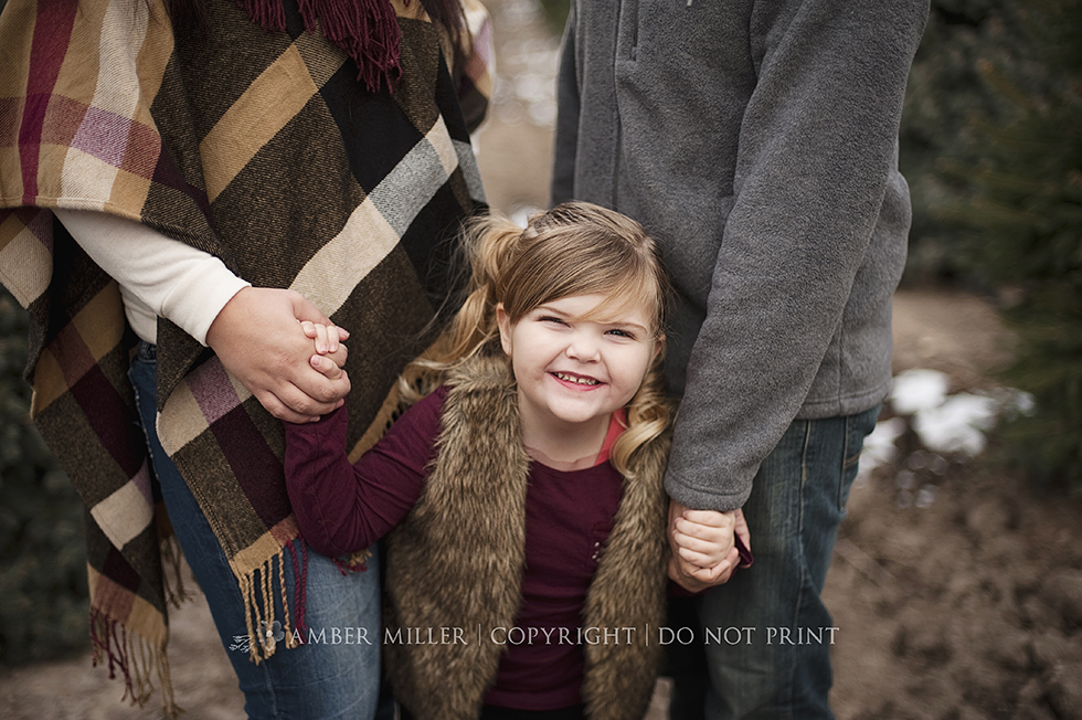 family portrait photographer in Utah