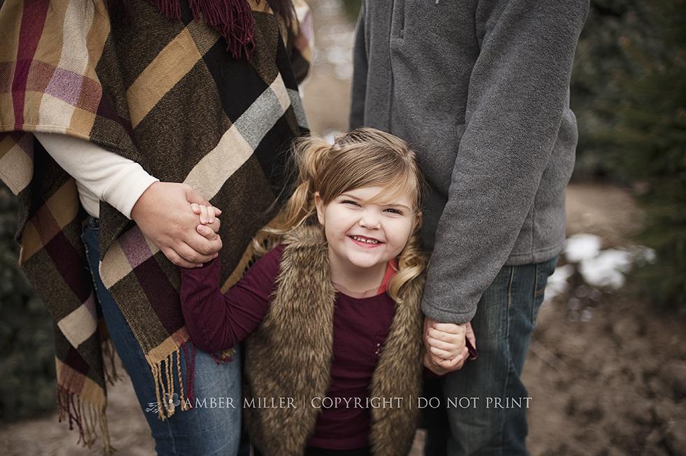 family portrait photographer in Utah