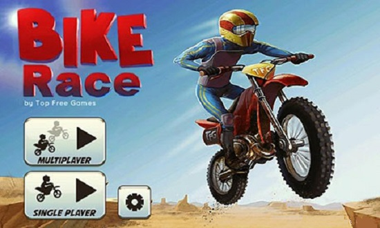 Download Motorbike Racing Mod Apk Unlimited Money