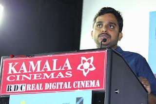 Panjumittai Tamil Movie Audio & Trailer Launch  0034.jpg