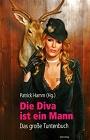 https://www.amazon.de/Die-Diva-ist-ein-Mann/dp/389656143X