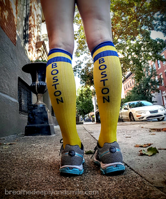 boston-marathon-pro-compression-socks