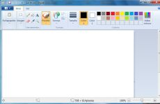 Microsoft eliminará a Paint en su próxima versión de Windows