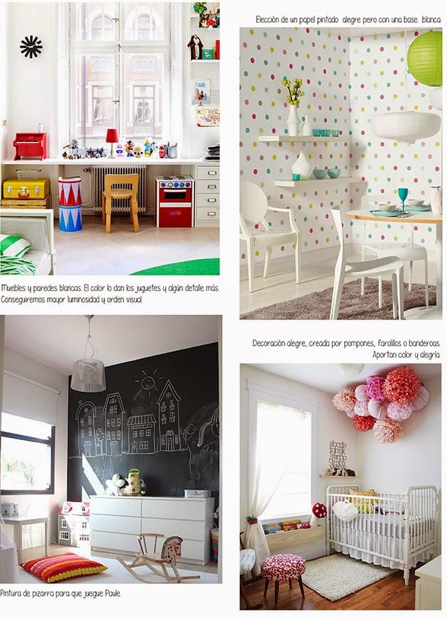 asesoramiento online decoración