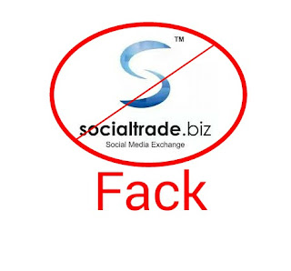 social Trade Biz Full Fraud Scam Company