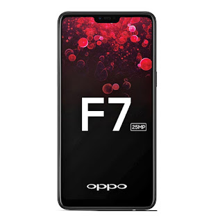 Harga Oppo F7 Terbaru Dan Review Spesifikasi Smartphone Terbaru - Update Hari Ini 2019