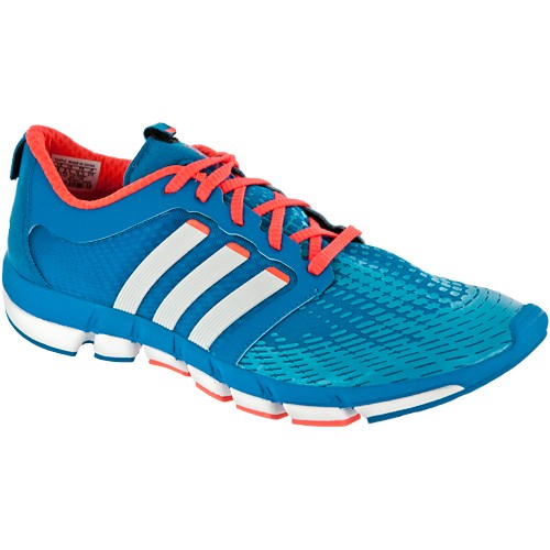 Walking Running Shoe Recommendations