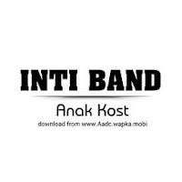 Kunci Gitar Inti Band – Anak Kost