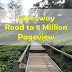 GIVEAWAY : ROAD TO 8 MILLION PAGEVIEW