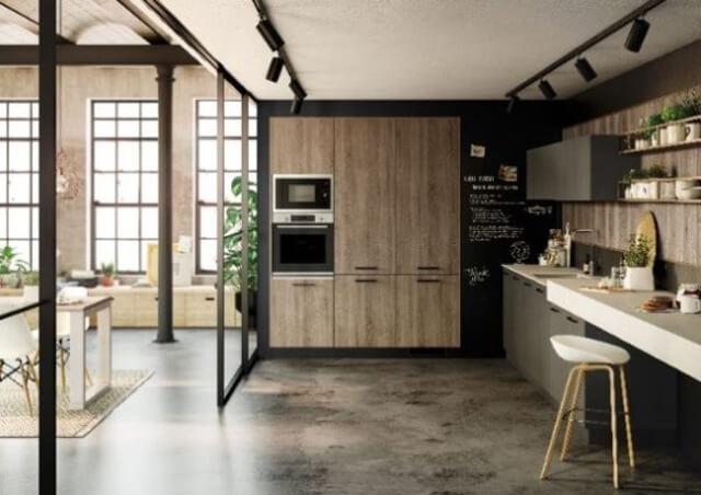 cocinas-con-estantes-Tmatt-Antracite-Transformad-04