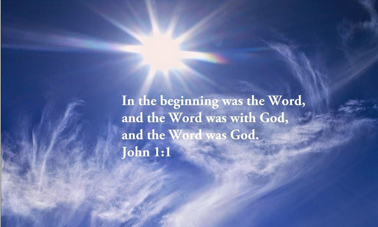 """"""" WORD of TRUTH Lighthouse """": What has YOUR god done for ..."""