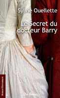 Le secret du docteur Barry