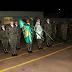 Tiro de Guerra comemora o Dia do Exército