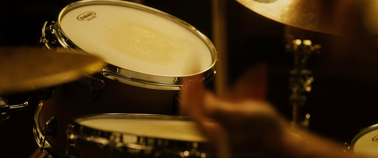 Whiplash Musica y Obsesion (2014) 1080p BD25 ESPAÑOL LATINO 3