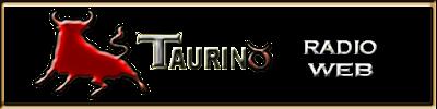 http://taurinoradioweb.com/