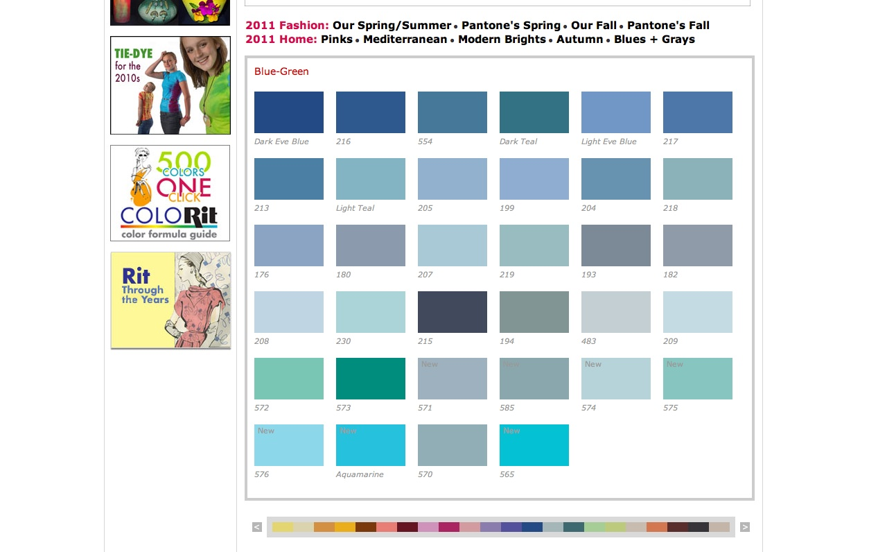 Rit fabric dye color chart image collections free any chart examples rit fabric dye color chart choice image free any chart examples rit fabric dye color chart nvjuhfo Image collections