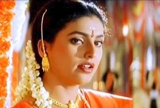 Pen Kiliye Pen Kiliye, Video Song | Sandhitha Velai