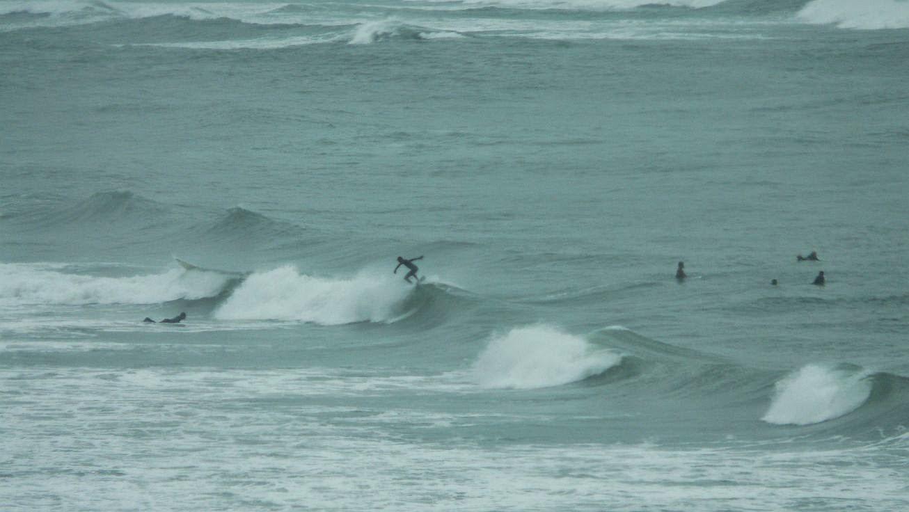 surfcamp sopelana 05