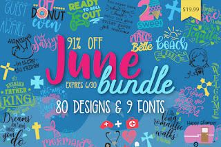 https://sofontsy.com/product/june-2018-bundle/
