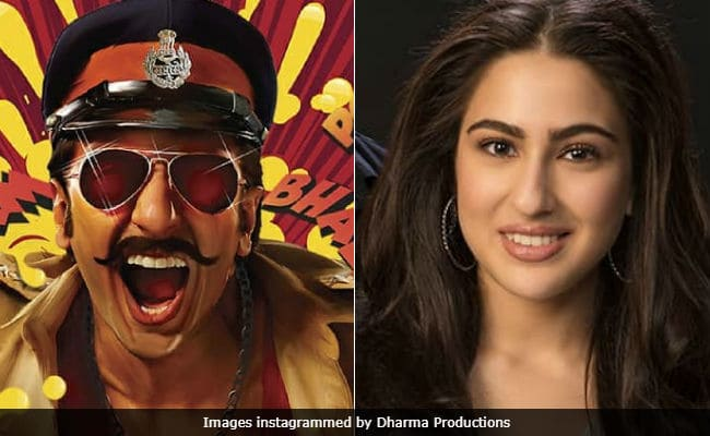 Box Office Collection Simmba Day 11