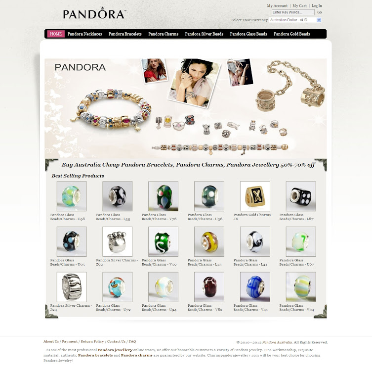 13 Pandora Jewelry Coupons Now On Retailmenot Runescape Membership Coupon Code Australia Cards S Average 9 Off With