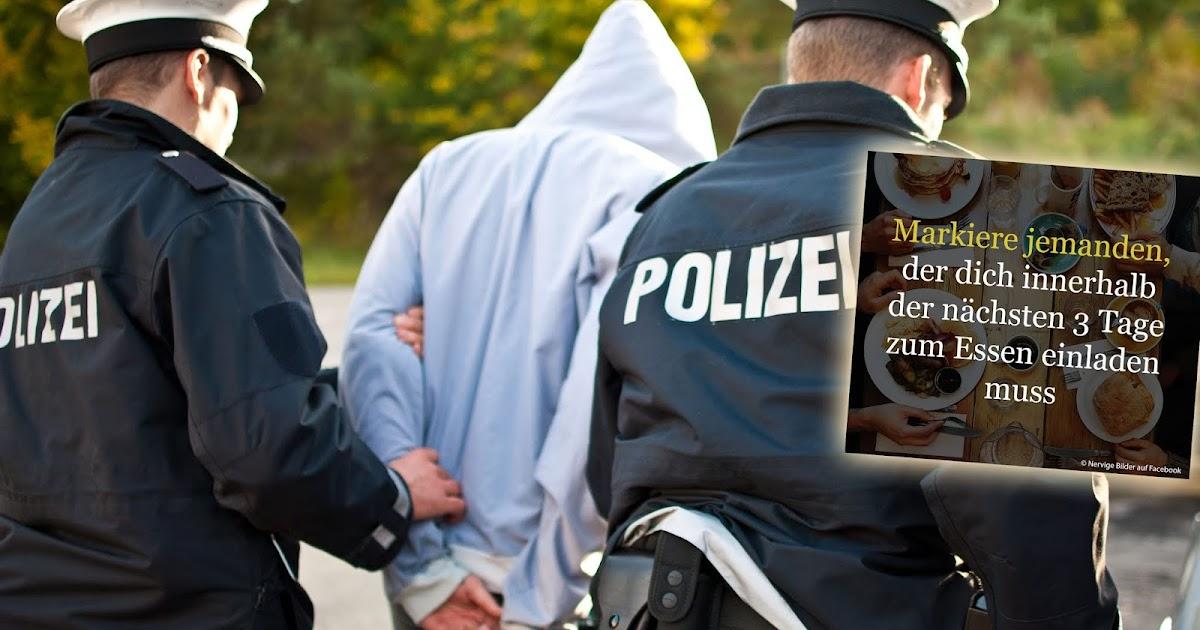 Mann-verhaftet-weil-er-Kumpel-trotz-Markierung-unter-Facebook-Bild-nicht-zum-Essen-einlud