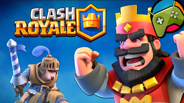 Clash Royale Hack Unlimited Gems Generator Tool