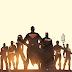 Top 10 Hqs da DC Comics para novos leitores