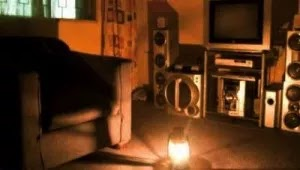 Kogi Electricity