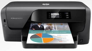 http://www.driverprintersupport.com/2017/10/hp-officejet-pro-8210-driver-download.html