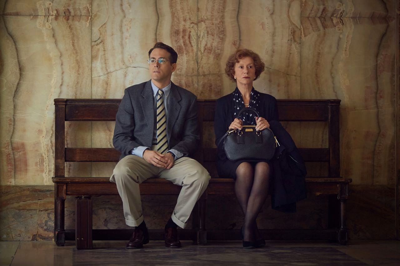 woman in gold-ryan reynolds-helen mirren