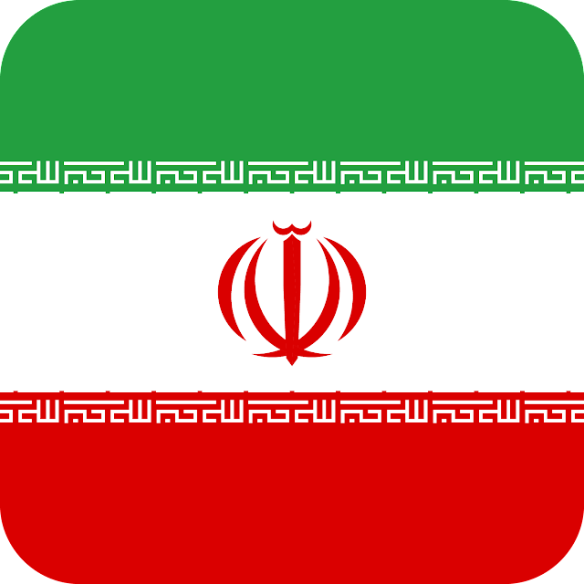 download iran flag svg eps png psd ai vector color free #iran #logo #flag #svg #eps #psd #ai #vector #color #free #art #vectors #country #icon #logos #icons #flags #photoshop #illustrator #symbol #design #web #shapes #button #frames #buttons #apps #app #science #network