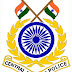 CRPF Recruitment 2019 for 359 Posts of Head Constable Constables.