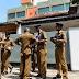 அவன்ட் கார்ட் தலைவரிடம் கையூட்டுப் பெற்ற 300 சிறிலங்கா காவல்துறை உயர் அதிகாரிகள்