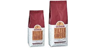 kurukahveci mehmet efendi colombian çekirdek kahve fiyatı - KahveKafeNet