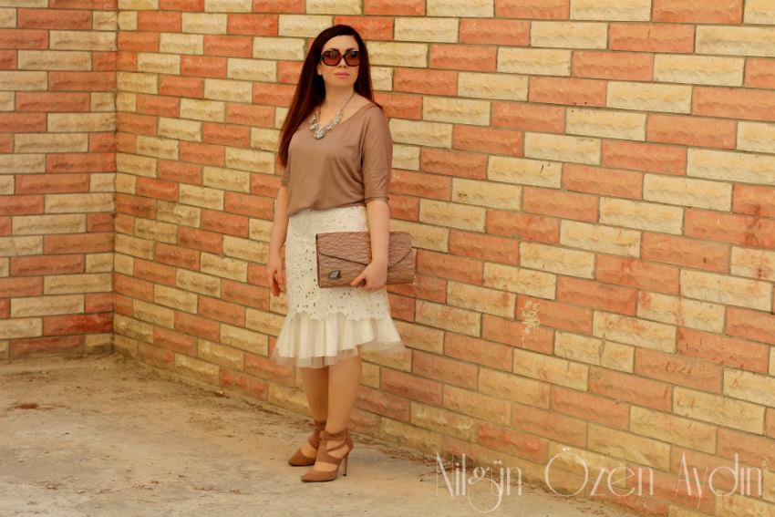 www.nilgunozenaydin.com-moda blogu-fashion blog-fashion blogger