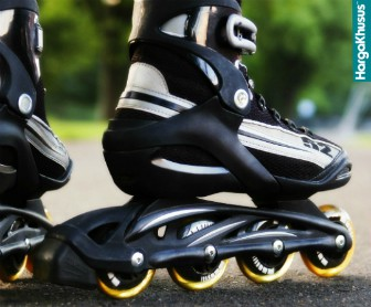 Daftar Harga Sepatu Roda Anak   Dewasa Terbaru Agustus 2018 ... 990b51b332