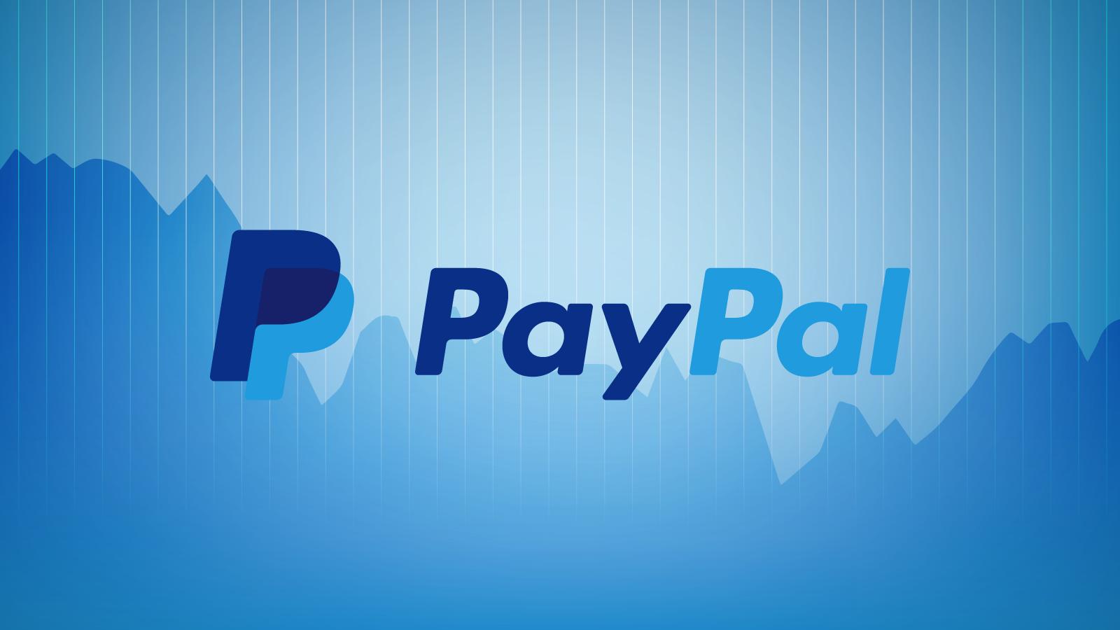 Cara Membuat Akun PayPal Mudah
