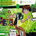 Ben 10 Omniverse 2 XBOX360 free download full version