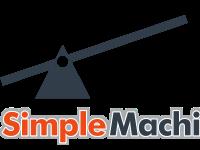 Cara Menginstall Website Forum dengan Menggunakan SMF (Simple Machines Forum)