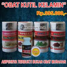 Image Salep Ajib Perontok Kutil Kelamin