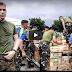 BREAKING: US ARMY TECHNICAL SUPPORT NAPAATRAS ANG MAUTE GROUP DAHIL SA KANILANG KAGAMITAN!