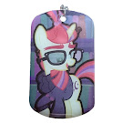 My Little Pony Moondancer & Minuette Series 2 Dog Tag