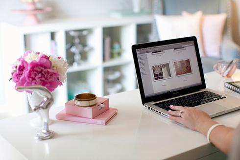 20 inspirações de post para blog