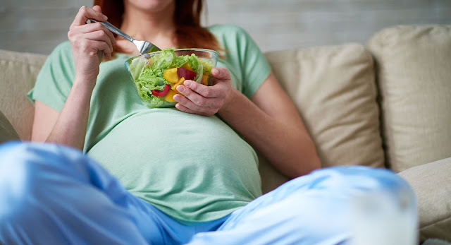 Gestational Diabetic Diet Plan and some Easy Steps