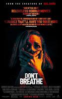 Film Don't Breathe (2016) Full Movie