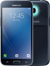 Gambar Samsung Galaxy J2 Pro (2016)