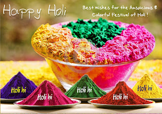 holi wishes pic